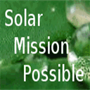 solar-mission-possible.info
